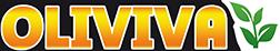Oliviva Feinkost Logo